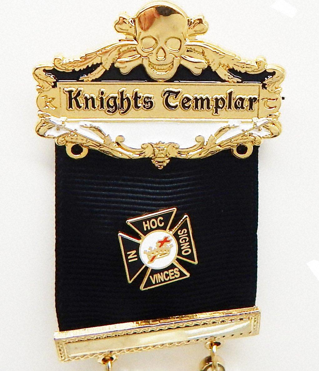 Knight Templar Caps KT Cap KNIGHT TEMPLAR HOC PILLBOX CAP Knight Templar Hat
