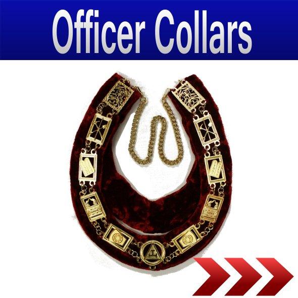 Masonic Regalia: Masonic Lapel Pins | Masonic Coins | Masonic Aprons