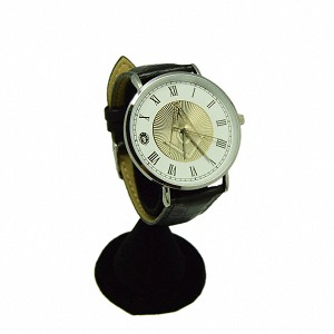 Value Series Masonic Watch
