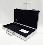 Apron Brief Half Case Metal