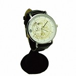 Value Series York Rite Watch